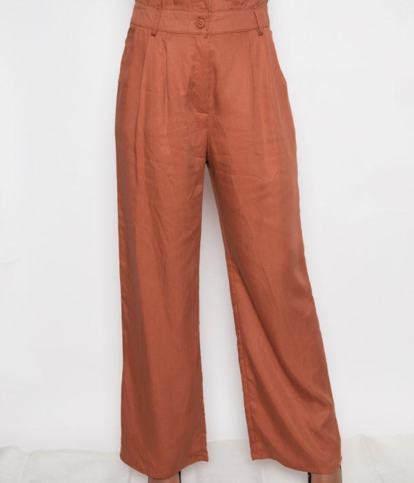 Pantalon Maylis