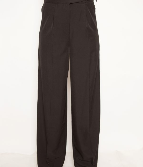 Pantalon Gladys