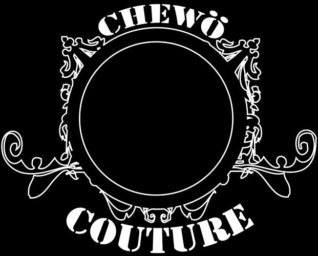logo chewo