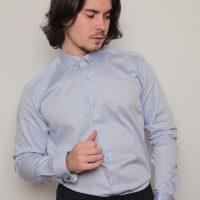 Chemise homme le vieux port