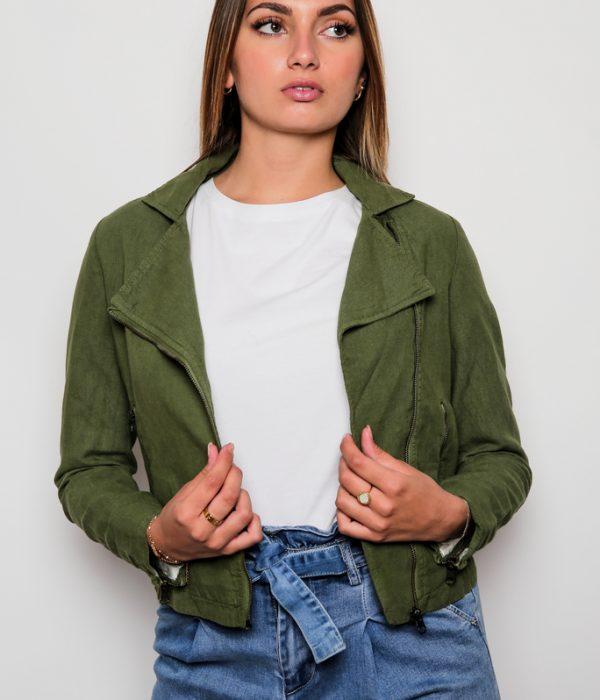 perfecto vert